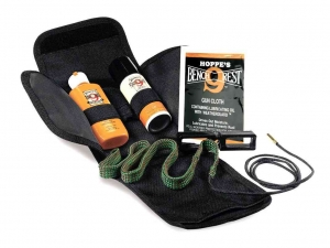 BoreSnake, Field Kit 12 GA