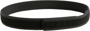 Ultra Inner Belt Black Small 26-30 Kodra