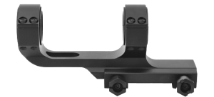 SW-30 Rifle Mount