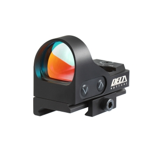 Delta Optical MiniDot HD 26