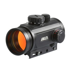 Delta Multi Dot HD36 (Dot 2/4/6/8 MOA)