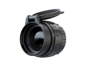 Pulsar F38 Lens for Helion XP