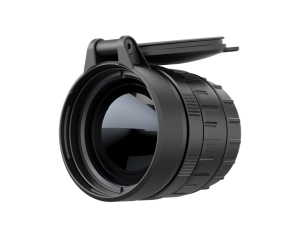 Pulsar F50 Lens for Helion XP