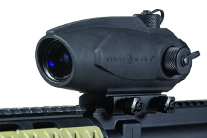 Sightmark Wolfhound 3x24 HS-223 Prismatic Weapon S