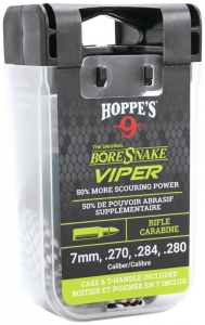 Boresnake,7mm, .270-.284 Caliber Rifle, Viper
