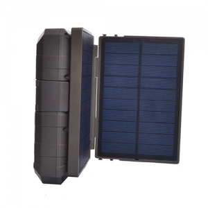 Boly Cam Solar Panel without battery