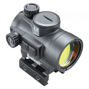 1x26 TRS-26 AR Optics 3 MOA Red Dot