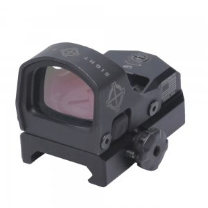 Sightmark Mini Shot M-Spec LQD