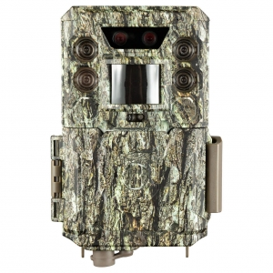 Bushnell Trail Cam Core DS, Low Glow, Camo
