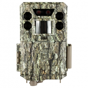 Bushnell Trail Cam Core DS, No Glow, Camo