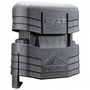 ASAP Magazine Loader AK47/Galil