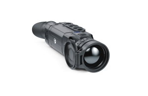 Pulsar Helion-2 XP50 Thermal Imaging 640x480