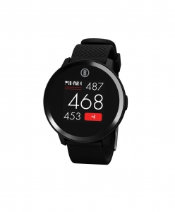 i3 GPS Golf Watch