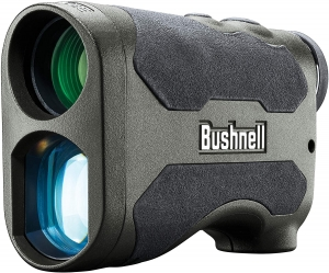 6x24 Bushnell Engage 1700 LRF