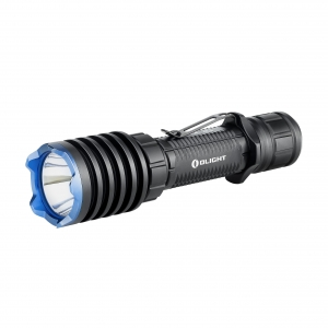 Olight Warrior X Pro LED Lampe